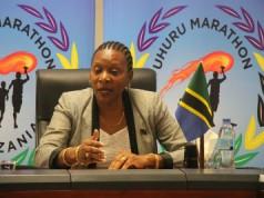 Tanzanian Minister Encourages the Promotion of Kiswahili Language