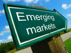 4/10 Emerging Economies are in Africa says Management Today