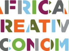 Is Africa's Creative Sector Key to a Thriving African Economy?
