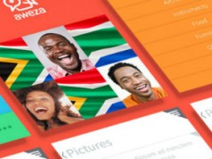 App Translates between South Africa's 11 Languages