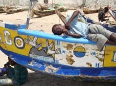 Ghanaian Teachers Push for Fante Language in Schools