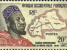 Does Africa Hold the Key to the Future of the French Language?