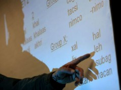 The Challenges of the Written Somali Language