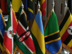 EALA Members to Make Kiswahili the Lingua Franca of the EAC region