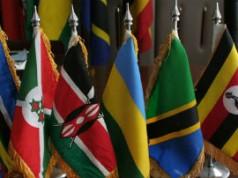 EALA Members to Make Kiswahili the Lingua Franca of the EAC region