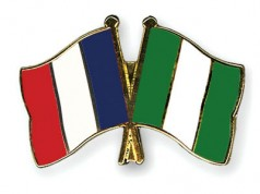 Should Nigeria Join the Francophonie?