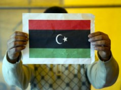 Ethnical and Linguistic Diversity in Libya