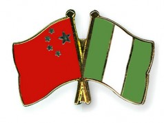 Chinese Language Lesson Pilot in Lagos