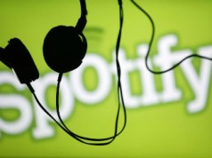 Localization on the cards for Spotify in Africa?