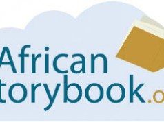African Storybook Project Using Translations to Help Improve Literacy