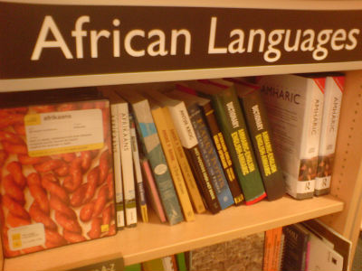 5 Easiest African Languages To Learn - Insider Monkey