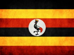 Uganda Named Best English Speaking Country in Africa