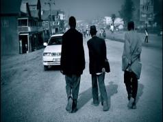 Cambridge academics unlock African street language