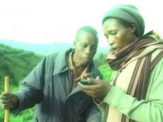 Airtel Spots App Localization Opportunity in Malawi