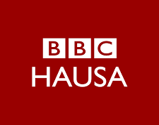 BBC Hausa to Introduce Online Advertising