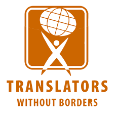 How Translations Impacted Ebola in Kenya
