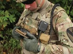 US Army Invests in African Language Translation Device