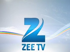 Zee World targets Africa through localization of TV content