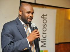 Microsoft bet on Swahili language to break African market