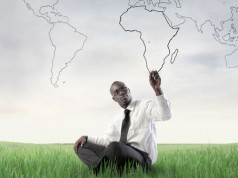 Language barrier holding back Francophone startups in Africa