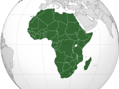African Languages poorly represented on Wiki