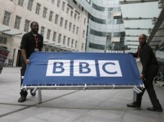 BBC Adds Seven More African Languages